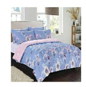 Other - 3pc Duvet Set